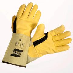 Перчатки ESAB TIG Professional