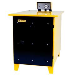 PK 40 Шкаф для прокалки и хранения электродов ESAB