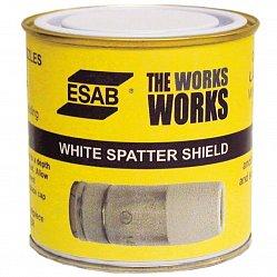 Жидкость для защиты сопел и наконечников от брызг ESAB Spatter shield