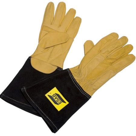 Перчатки ESAB Curved MIG Glove