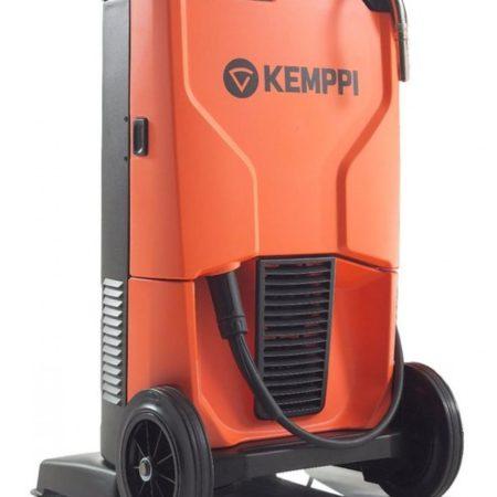 Cварочный полуавтомат Kemppi Kempact 323A