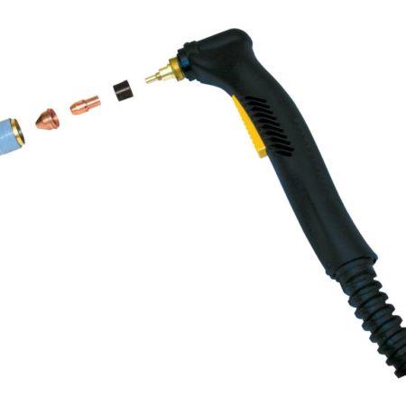 Горелка для плазменной резки PT-38 для Powercut