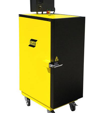 Контейнер для сушки и хранения электродов SDE-100